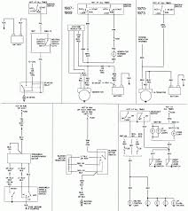 Diagram pontiacebird wiring alternator radio schematic engine 69 firebird 1969 pontiac 1080