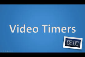 3 minute timer for powerpoint how to create a countdown timer in powerpoint tekhnologic