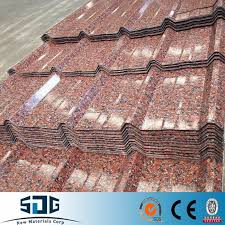 types of roofing sheet type of roofing sheets type of roofing sheets suppliers and