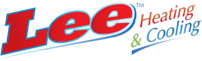 lee heating and cooling. Beautiful And Lee Heating U0026 Cooling  Pensacola On And E