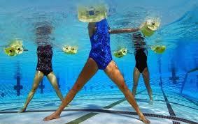 תוצאת תמונה עבור swimming to lose weight what's the secret to swimming and losing a few pounds? What's the secret to swimming and losing a few pounds? images q tbn ANd9GcTO2ZFPkoU7mGjDgAGhsZ4yZi477Do3Qafc9LMdsN0dNVoe6mh9