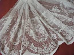 large size of curtains lace curtains old fashioned excellent curtain irish for modern scottish cotton