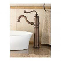 vessel sink faucets. Delighful Faucets Vessel Sink Faucets And