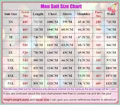 Mens Warehouse Size Chart Cheap Navy Wedding Mens Suits 2017 Shawl Lapel Two Piece One Button Groom Tuxedos Slim Fit Custom Made Suits For Men Suit Pants Tie Nice Tuxedos Prom