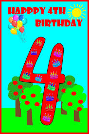 printable cards for birthday printable birthday cards birthday party ideas for kids