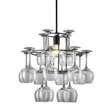 chandeliers pottery barn wine glass chandelier pottery barn wine glass chandelier reviews pottery barn