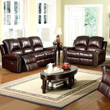 wayfair leather sofa wonderful leather sofa and set reclining living room sets the best leather reclining