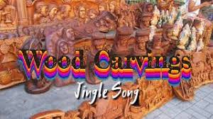 Idguni (mobile +66 909848836) ข้อมูลสินค้าเพ wood carving 2 by rlinney2001 on deviantart. Jingle Song Paete Laguna Wood Carvings Contemporary Philippine Arts From The Region Youtube