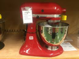 nifty where to find est kitchenaid mixer costco kitchenaid mixer 6 qt