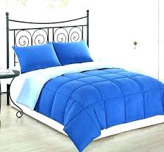 blue and white bedding sets striped comforter sets blue and white comforter sets navy blue and white striped comforter set royal blue and white bedding sets