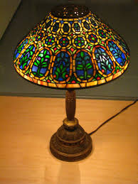 stained glass lamp shades for table lamps tiffany looking lamps tiffany standing lamp small table lamps