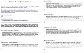Worksheet Templates : Worksheets For Writers | Jami Gold ...