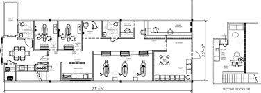 dental office design pediatric floor plans pediatric. Unique Pediatric Phoenixville Pediatric Dentistry Floor Plan With Dental Office Design Plans Y