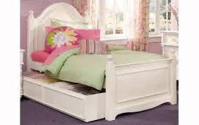 freyalados  white twin bed with trundle  youtube