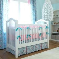 purple and blue crib bedding simple crib bedding pink and turquoise baby bedding impressive nursery decor a simple plan for a purple and blue crib bedding