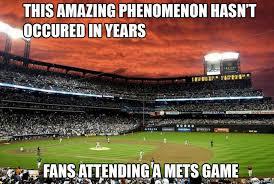 New York Mets Memes - via Relatably.com