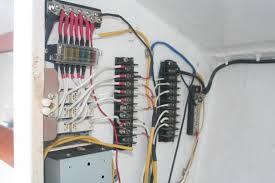 boat fuse box location wiring diagram sys small boat fuse box manual e book bass boat fuse box diagram boat fuse box location