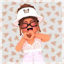 Pin by ✿sari✿ on Roblox pictures ...