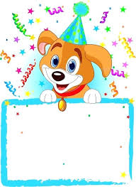 Birthday Party Evites Dog Birthday Party Invitations Fresh For Template Invitation