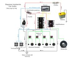 car speaker wiring diagrams images coil speaker wiring diagrams on parallel subwoofer wiring diagram