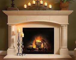image of new decorating fireplace mantel pictures