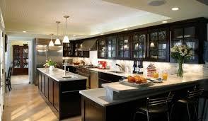 Manhattan Kitchen Design Model Cool Design Inspiration