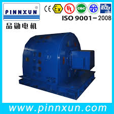china t tk series sel emgine synchronous motor china synchronous motor sel emgine synchronous motor