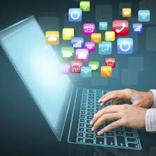software maintenance top free software picks system maintenance utilities pcmag com