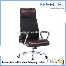high end office chairs. high end king office chair furniture suppliers and manufacturers at alibabacom chairs a