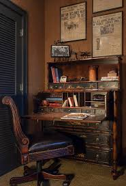 mens office design. masculine home office decor lucas patton design mens g