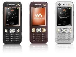 sony mobile phones. sony ericsson walkman w890i - (unlocked) cellular phone, mobile phone phones