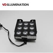12 Volt Led Automotive Flood Lights Ip68 Waterproof 12 24 36 Volt Led Flood Light Buy 12 Volt Led Flood Light Led Flood Light 18w 50w Led Flood Light Product On Alibaba Com