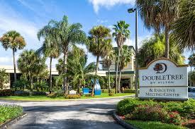 doubletree palm beach gardens. doubletree palm beach gardens