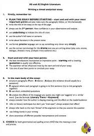 Essay On The Civil War Write My Professional Best Essay On Civil War Thesis Examples