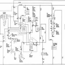 l120 wiring diagram switch diagram • john deere l120 wiring diagram pdf cokluindir com rh cokluindir com limitorque l120 actuator wiring
