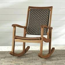 outdoor rocking chairs superb outdoor rocking chairs outdoor rocking chairs canada outdoor rocking chairs