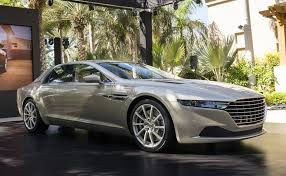 2018 aston martin lagonda. aston martin lagonda taraf 0 600x371 at official: 2018