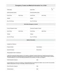Medical Forms Templates Medical Forms Templates Form Template Business Free History Pdf