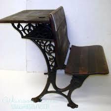 wooden school desk and chair. Unfortunately Wooden School Desk And Chair