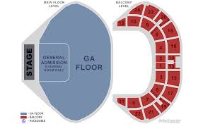 Masonic Temple Detroit Tickets Schedule Seating Chart