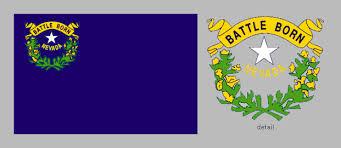 Nevada History Britannica