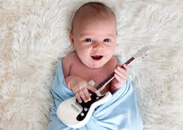 The name charlotte, for example, went from number 46 in 2010 to number four in 2020. Most Popular Baby Names Shared By Famous Musicians Stacker