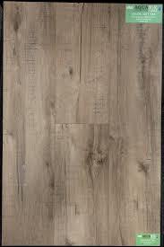 soft oak naf aqua plus 4 5mm vinyl flooring rigid core drop clic 0 3
