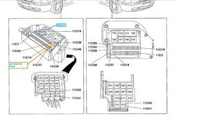 volvo v fuse box diagram image wiring 1998 volvo v70 fuse diagram 1998 auto wiring diagram schematic on 2001 volvo v70 fuse box