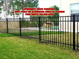 metal fence styles. Categories Metal Fence Styles