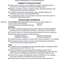 Objective For Civil Engineer Resume Multiple Assignment Matrix Office Of Academic Labor Relations 16