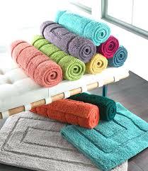 elegant bath towel material towel bath mat braided towel bath mat softest bath towel material bath elegant bath towel