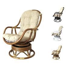 swivel rocker cushion rattan outdoor wicker swivel rocker rocker cushions replacement rattan swivel rocker rattan swivel rocking chair cushions