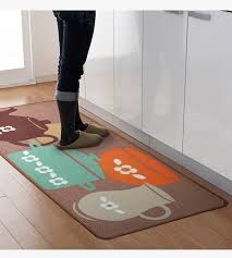 modern kitchen mat interior design modern kitchen mats