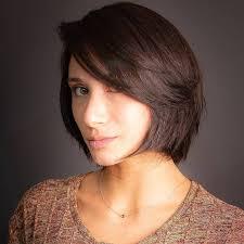 Die Meisten Kreativen Frisuren Für Frauen 2020 Für Langes Mittleres